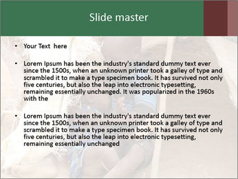 0000071432 PowerPoint Template - Slide 2