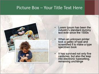 0000071432 PowerPoint Template - Slide 20