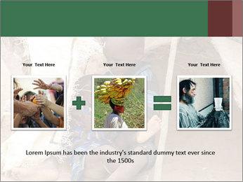 0000071432 PowerPoint Template - Slide 22