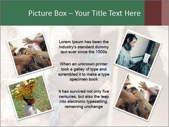 0000071432 PowerPoint Template - Slide 24