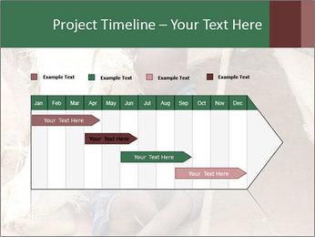 0000071432 PowerPoint Template - Slide 25