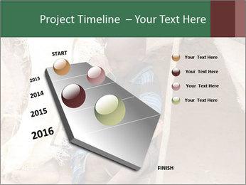 0000071432 PowerPoint Template - Slide 26