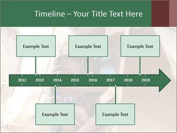 0000071432 PowerPoint Template - Slide 28