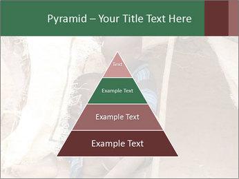 0000071432 PowerPoint Template - Slide 30