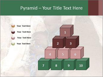 0000071432 PowerPoint Template - Slide 31