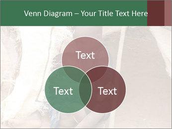 0000071432 PowerPoint Template - Slide 33