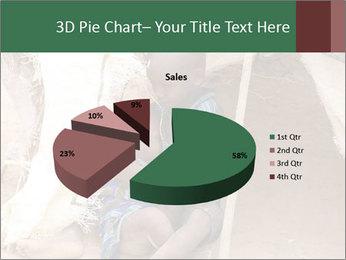 0000071432 PowerPoint Template - Slide 35