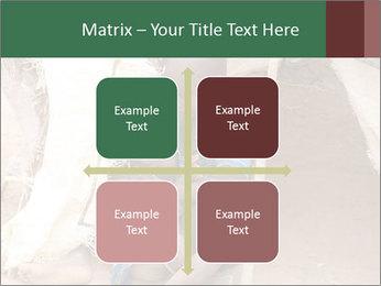 0000071432 PowerPoint Template - Slide 37