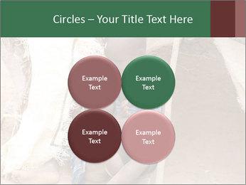 0000071432 PowerPoint Template - Slide 38