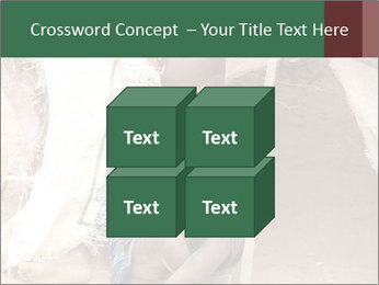 0000071432 PowerPoint Template - Slide 39
