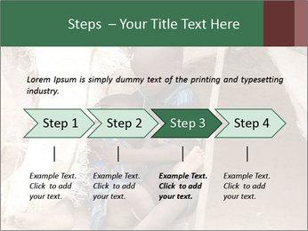 0000071432 PowerPoint Template - Slide 4