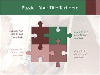 0000071432 PowerPoint Template - Slide 43