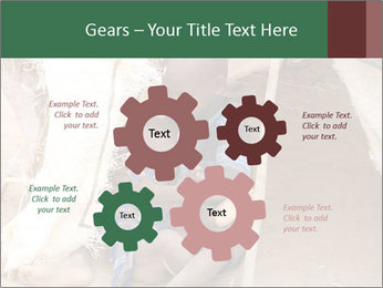 0000071432 PowerPoint Template - Slide 47