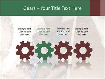 0000071432 PowerPoint Template - Slide 48