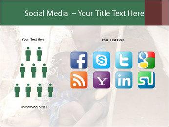 0000071432 PowerPoint Template - Slide 5
