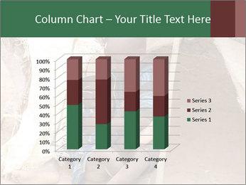 0000071432 PowerPoint Template - Slide 50