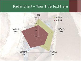 0000071432 PowerPoint Template - Slide 51