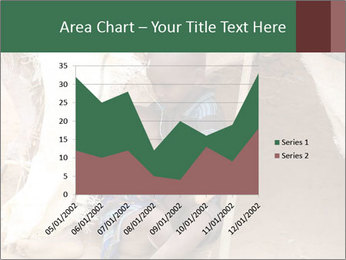 0000071432 PowerPoint Template - Slide 53