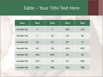 0000071432 PowerPoint Template - Slide 55