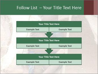 0000071432 PowerPoint Template - Slide 60