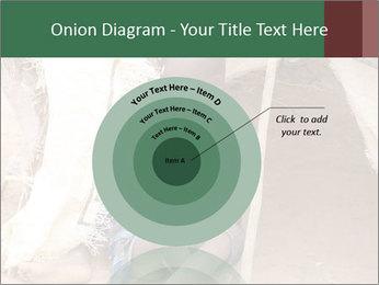 0000071432 PowerPoint Template - Slide 61