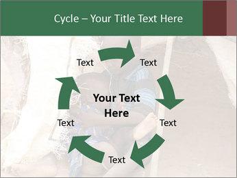 0000071432 PowerPoint Template - Slide 62