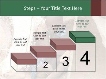 0000071432 PowerPoint Template - Slide 64