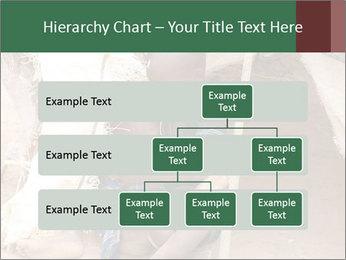 0000071432 PowerPoint Template - Slide 67