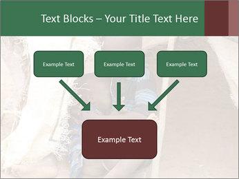 0000071432 PowerPoint Template - Slide 70