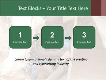 0000071432 PowerPoint Template - Slide 71
