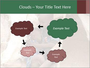 0000071432 PowerPoint Template - Slide 72