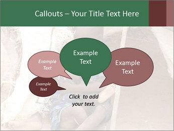0000071432 PowerPoint Template - Slide 73