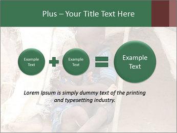 0000071432 PowerPoint Template - Slide 75