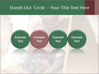 0000071432 PowerPoint Template - Slide 76