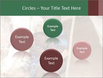 0000071432 PowerPoint Template - Slide 77