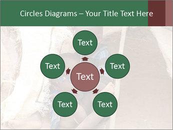 0000071432 PowerPoint Template - Slide 78