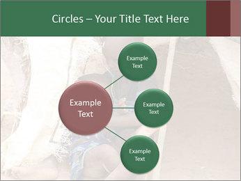 0000071432 PowerPoint Template - Slide 79