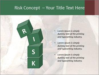 0000071432 PowerPoint Template - Slide 81