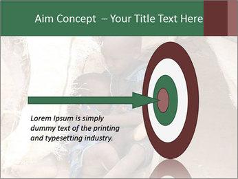 0000071432 PowerPoint Template - Slide 83