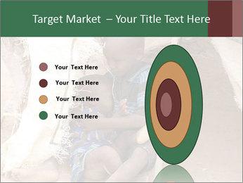 0000071432 PowerPoint Template - Slide 84