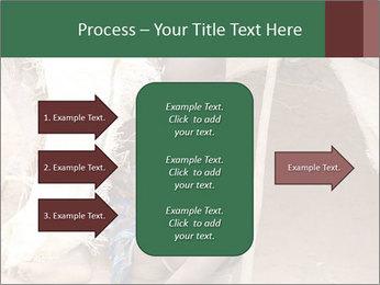 0000071432 PowerPoint Template - Slide 85