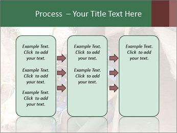0000071432 PowerPoint Template - Slide 86
