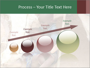 0000071432 PowerPoint Template - Slide 87
