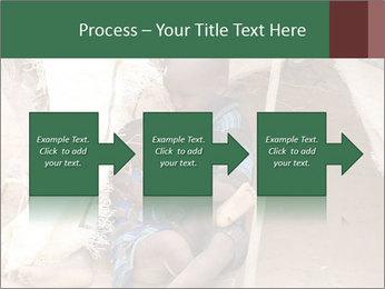 0000071432 PowerPoint Template - Slide 88