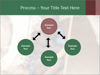 0000071432 PowerPoint Template - Slide 91