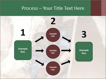 0000071432 PowerPoint Template - Slide 92