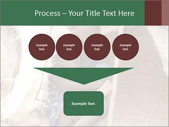 0000071432 PowerPoint Template - Slide 93