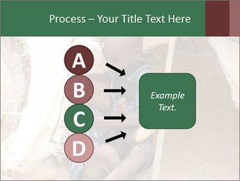 0000071432 PowerPoint Template - Slide 94