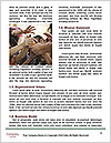 0000071432 Word Template - Page 4