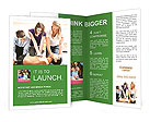 0000071433 Brochure Template